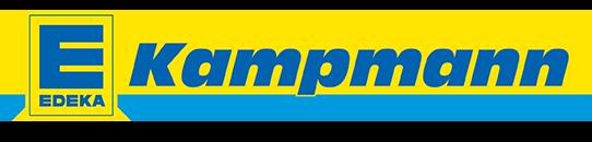 EDEKA Kampmann